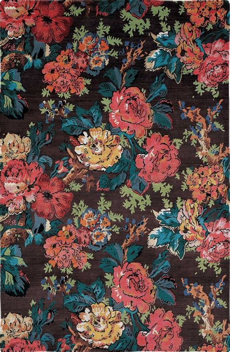girly vintage wallpaper for iphone background floral floral pattern flowers fondo nature