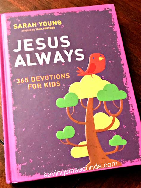 morning 365 devotionals like no other books jesus always 365 devotions for by
