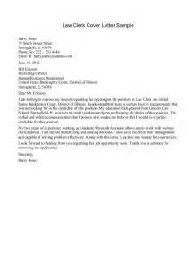 Cover Letter For Hospital Clerk Position Cover Letter