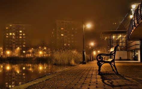 hd photography wallpaper night photography s wallpaper 2560x1600 33888