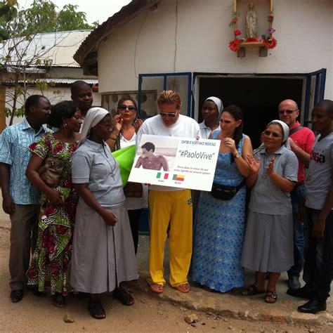 consolato benin consolato b 233 nin progetti umanitari solidariet 224 e