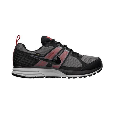 nike gtx running shoes wiggle nike air pegasus plus 29 gtx shoes aw12 offroad