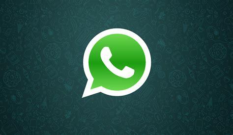 whatsapp images whatsapp images usseek com