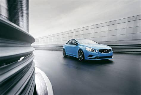 polestar volvo  concept stuns   horsepower  speed manual  awd autoblog