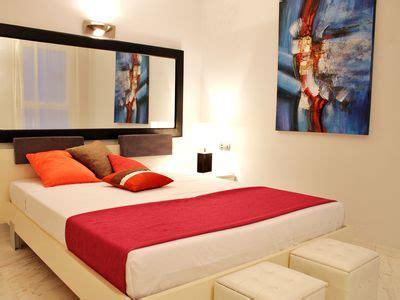 vacaciones baratas en ibiza ahorra en alojamiento  mas