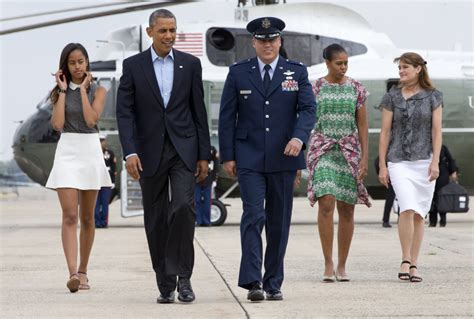 obama s malia obama accepted for college class of 2020 quentin