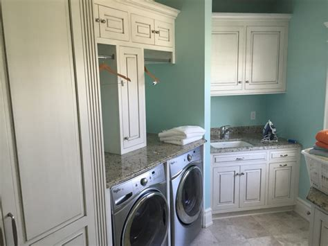 cabinet ideas for laundry room laundry room cabinet design ideas cabinet tree cabinet