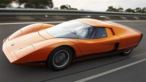 holden care holden concept car collection to stay in australia car