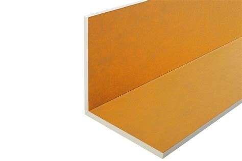 schluter 174 kerdi board zdk accessories building panels schluter ca