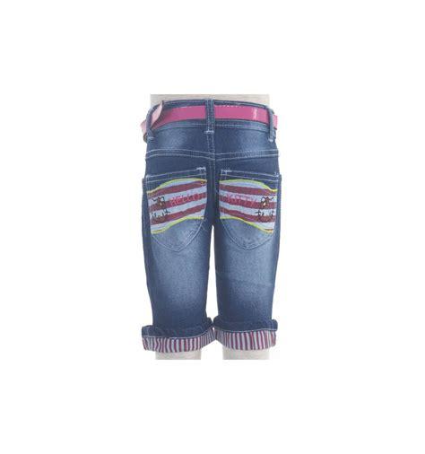 Celana Cinos Pendek Ukuran Anak Anak Size 24 26 for celana pendek anak cewek 041000840