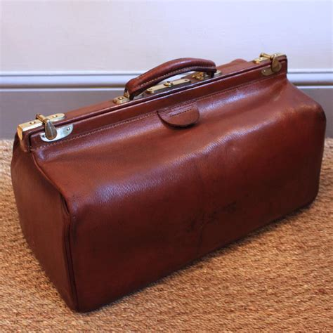 Home Decorative Items gladstone bag trunks cases amp luggage