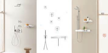 How To Fix A Dripping Delta Faucet Shower Faucet Parts Diagram Shower Get Free Image About
