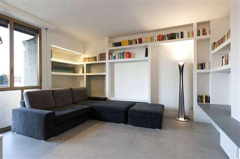 idee per soggiorno idee pareti soggiorno in cartongesso foto 21 27 design mag