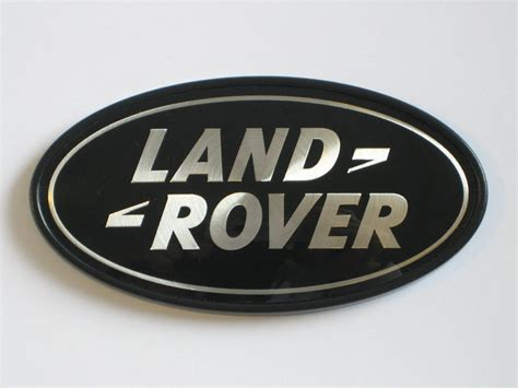 land rover logo black land rover logo black www pixshark com images