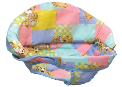 baby walker seat cover replacement india baby walker seat cover baby walker model ideas