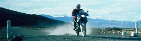 Motorradfahren Costa Rica by Motorrad Fahren In Costa Rica