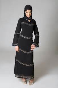 Turkish islamic clothing for women newhairstylesformen2014 com