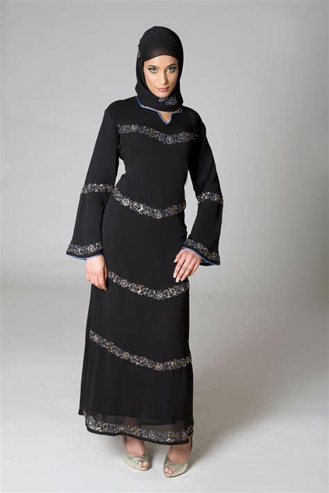 design fashion muslim my diary abaya fashion trends for islamic women and