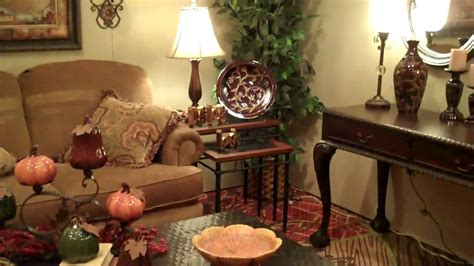 home interiors christmas catalog celebrating home by karen fox youtube