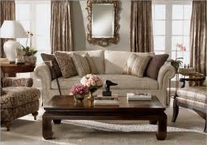 Ethan Allen Home Interiors Ethan Allen Home Interiors Home Decorating Ideas Interior Design