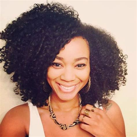 kinky curly hair dallas the beauty of natural hair board the beauty of natural