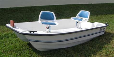key largo boat rub rail twin vee boats for sale in key largo florida