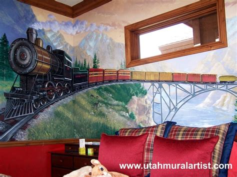 railroad bedroom 34 best images about will s bedroom on pinterest thomas