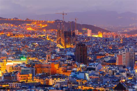 intern abroad free intern abroad in barcelona studyabroad