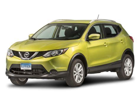 2012 nissan rogue consumer reviews consumer reports nissan rogue autos post