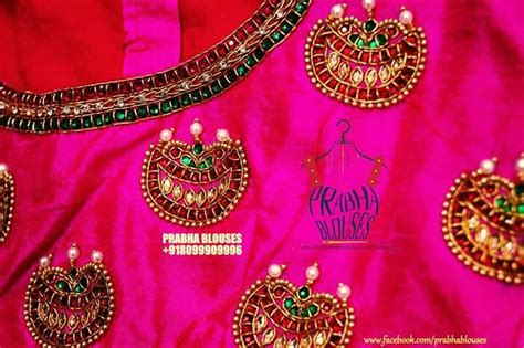 kumar pattern works 39 best saree collections images on pinterest saree
