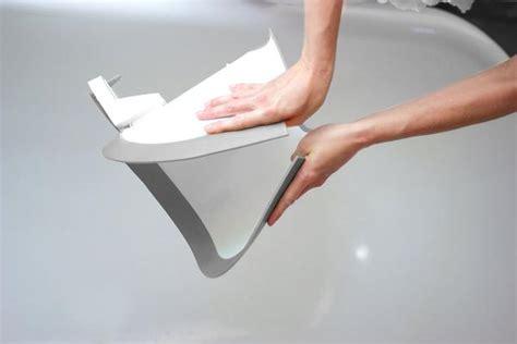 bathtub divider how to install the babydam 174 bathtub divider