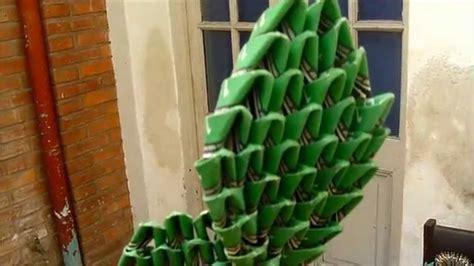 3d origami cactus tutorial cactus origami 3d youtube