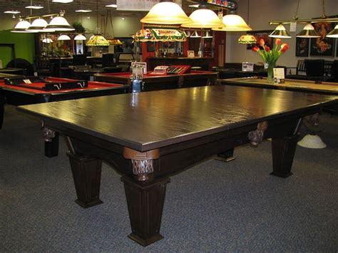 pool table dining table conversion dining table pool table dining table conversion