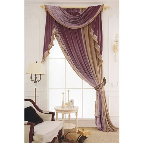 largest selection of curtains 1000 ideas about high curtains on pinterest ivory