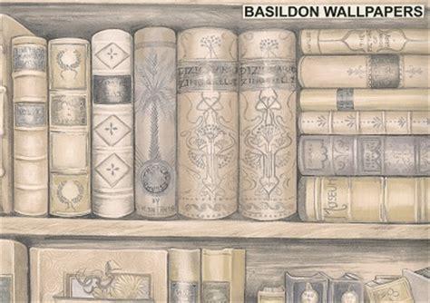 books ll wallpaper books ll wallpaper