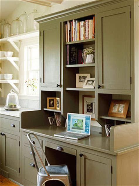 Kitchen Workstation Furniture by Studio Lime Design Inspiration Kitchen Workstations