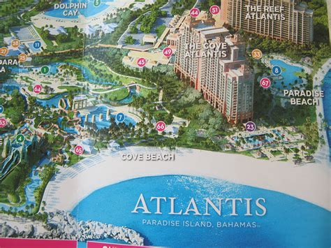 atlantis bahamas map swan of tuonela maps rick and liz s etc feb 2011