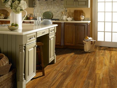 Three Wood Flooring Options for Comfortable Home   MidCityEast