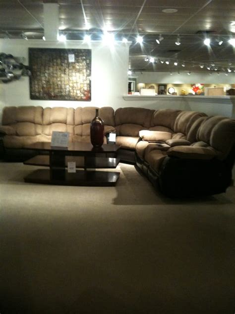 the roomstore closed furniture stores 4265 lyndon b