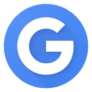 google now wallpaper apk google now launcher 1 3 large latest apk download download