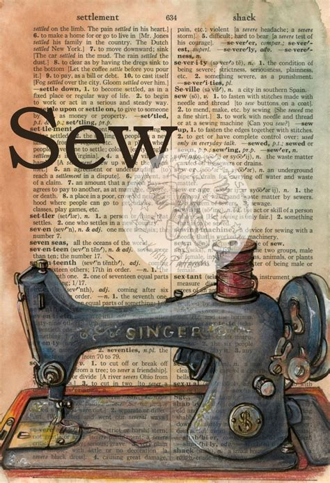 the flying sewing machine books 401 best sewing clipart images on sew sewing