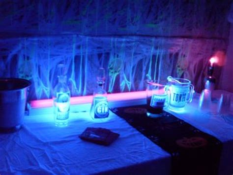 black light bedroom ideas ideas black light bar daily dish