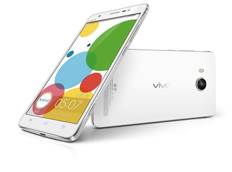 Sarung Hp Vivo Y15 vivo malaysia official website