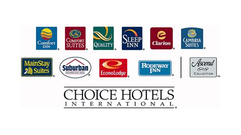 comfort choice hotels choice hotels launches comfort inn in bhatinda