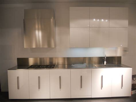 cucine rossana mobili lavelli cucine rossana outlet