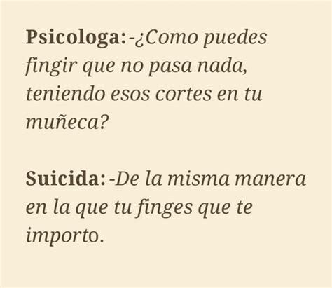 imagenes suicidas tumblr con frases frases frases en espa 241 ol frases suicidas suicida