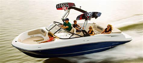 bayliner 190 deck boat for sale uk vr6 bowrider bayliner boats