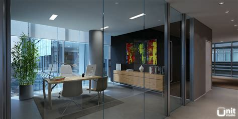 executive office cgarchitect professional 3d architectural visualization