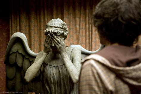 weeping angels camera wallpaper set download wallpapers download 2560x1600 eleventh doctor