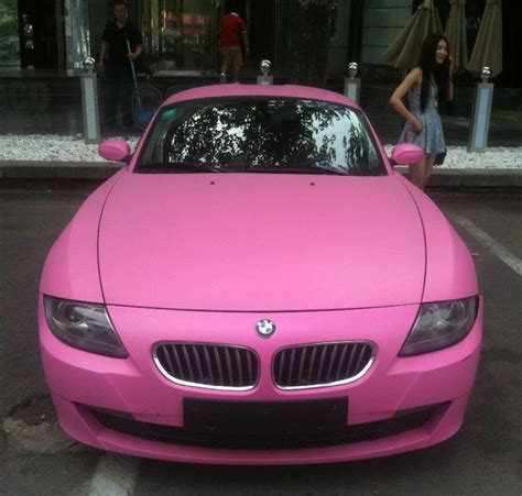pink luxury cars 40 best images about beautiful automobiles